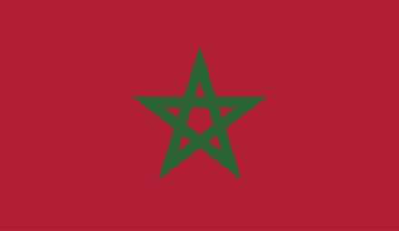 https://www.awbgqatar.com/wp-content/uploads/2019/09/52_Morocco.png