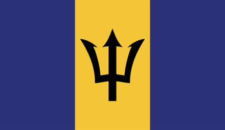 https://www.awbgqatar.com/wp-content/uploads/2019/09/8_Barbados.png